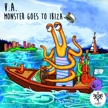 MonsterGoesIbiza