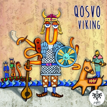 vikingEP