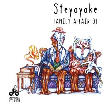Steyoyokefamily affair 01