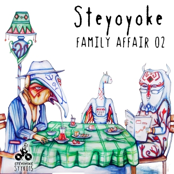 Steyoyokefamily affair 02