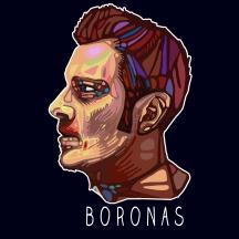 boronas Avatar
