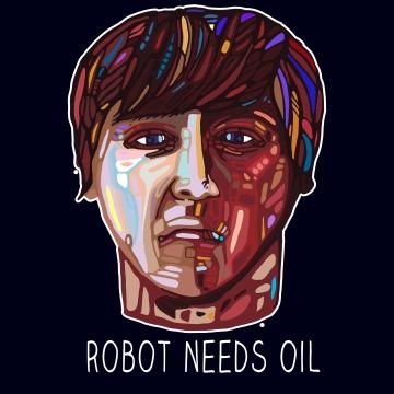 RobotNeedsOilAvatar