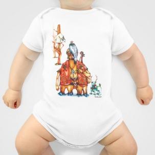 BabyClothPlayAgain