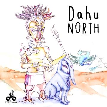 DahuNorthHotColored