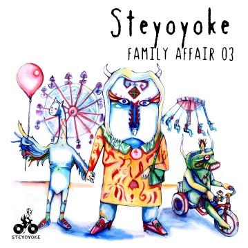 Family Affair 02-digital