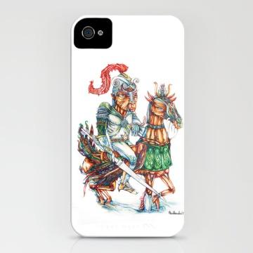 Iphone5Ritter